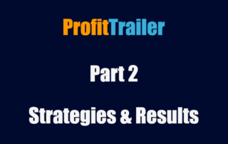 ProfitTrailer-Cover_Image-For-Blog-Page-Part-2