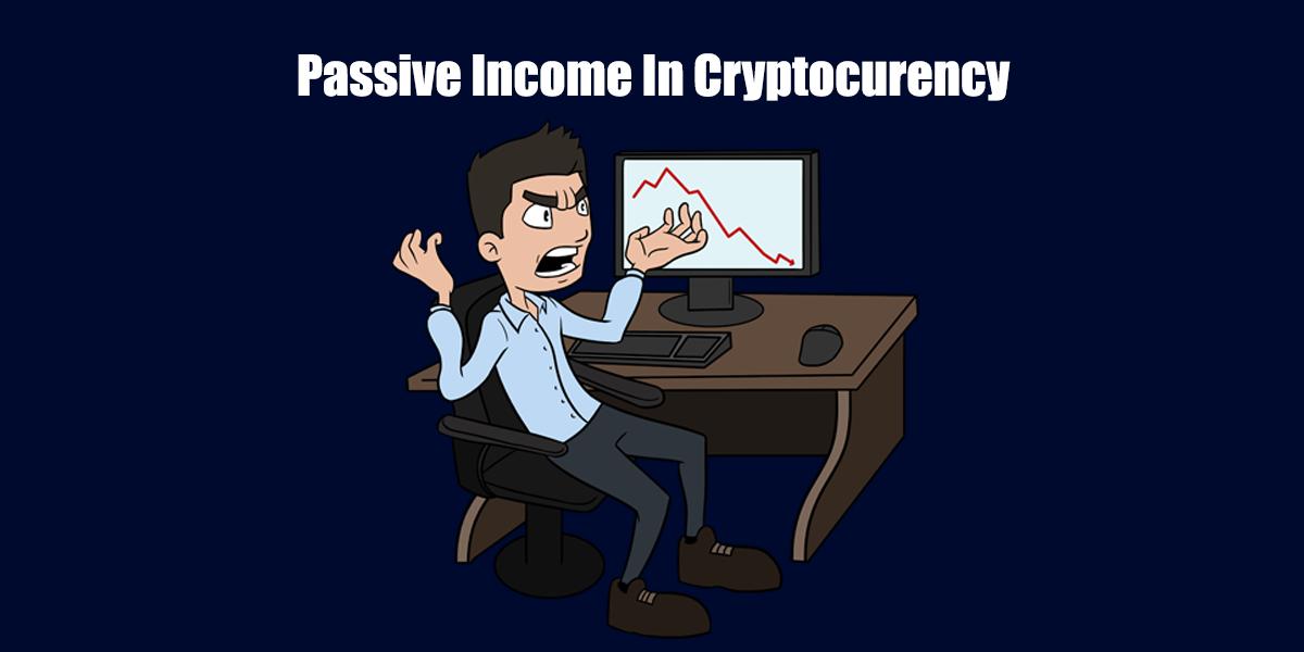 Passive-income-Cryptowrecked.com