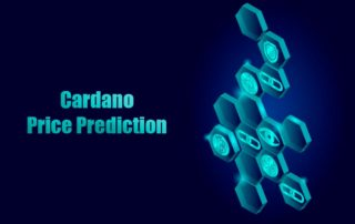 Cardano Homepage Feature Image