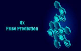 0x-ZRX--Price-Prediction