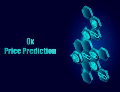 0x (ZRX) Price Prediction and Forecast in 2020