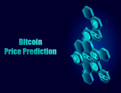 Bitcoin (BTC) Price Prediction – 2020