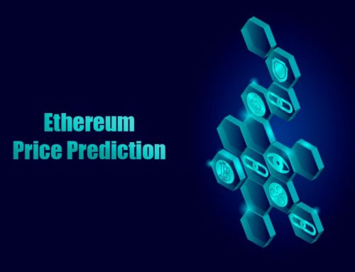Ethereum (ETH) Price Prediction – 2020