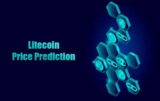 Litecoin-Price-Prediction